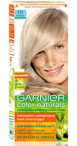 garnier_color_naturals