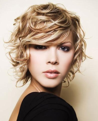2007-blonde-messy