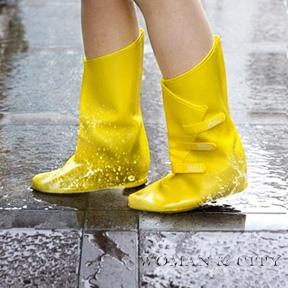shuella - парасольку для ніг