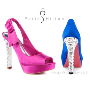paris-hilton-satin-shoes