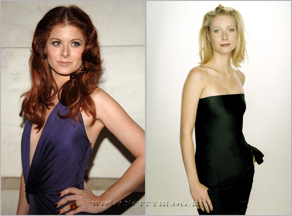 Debra-Messing-Gwyneth-Paltrow