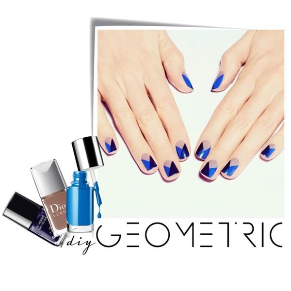 DYI-Geometric-Nail-Art-by-batsoulini