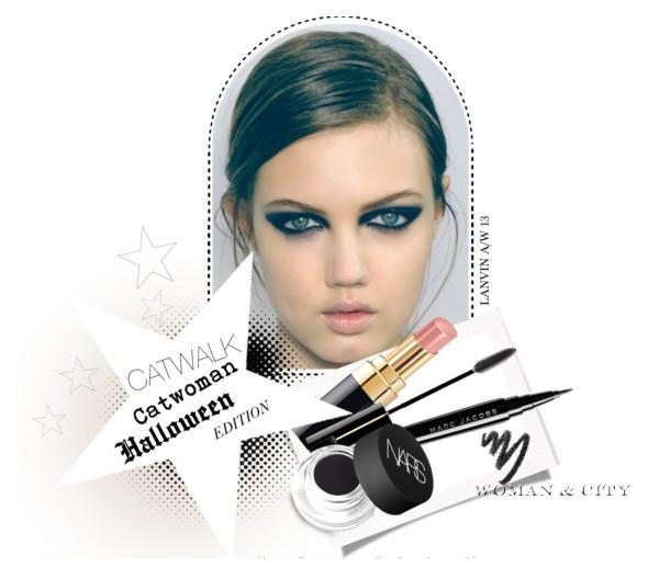 Хеллоуїн-makeup2