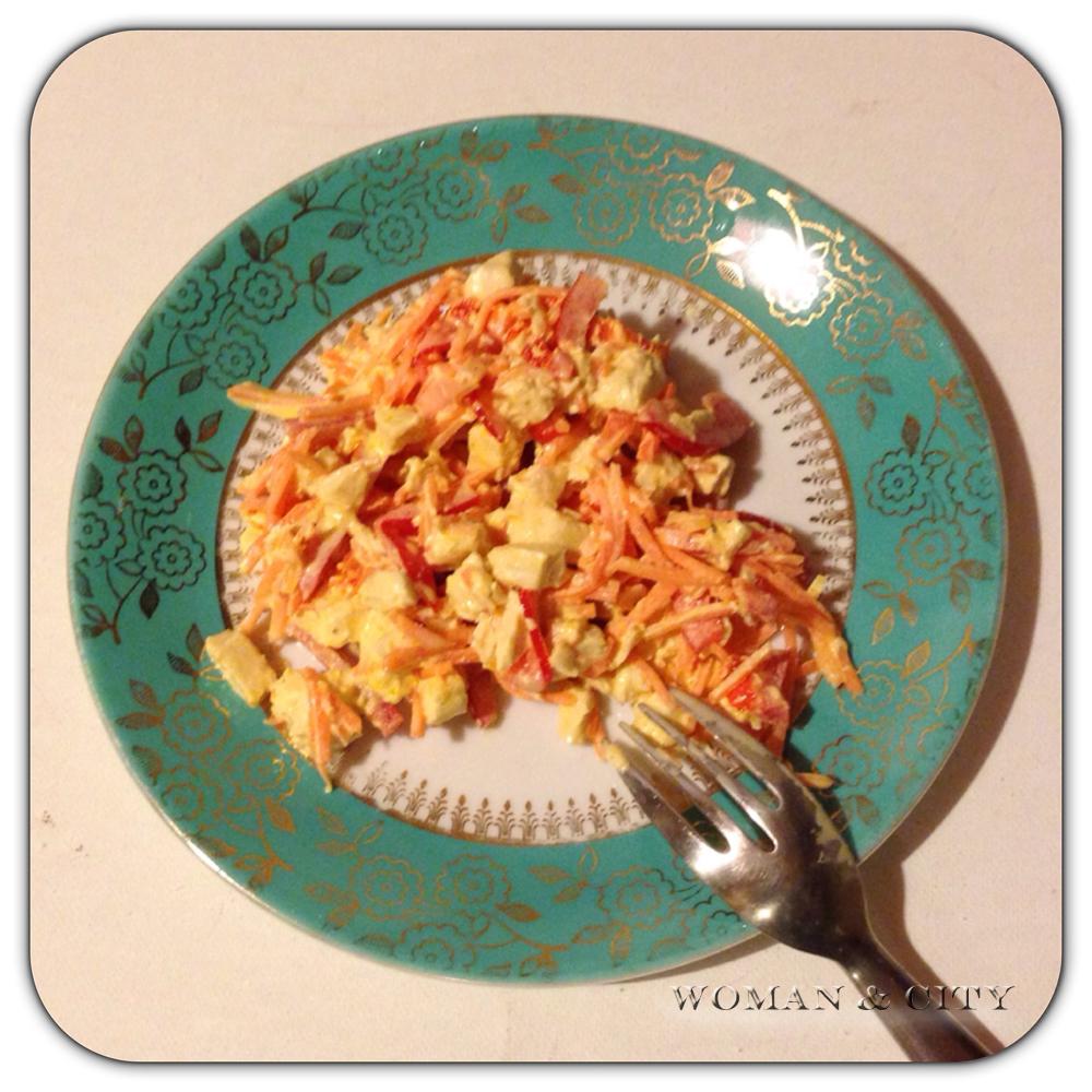 salat-s-morkovju-po-koreiski