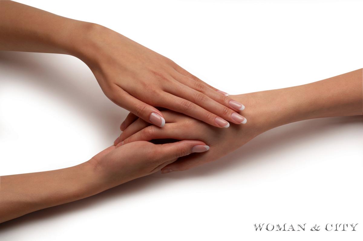 SP8AlmondManicure_увлажнение-и-массаж