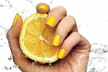 limonniy-manikyur-vesna-leto-2013-1036-3710